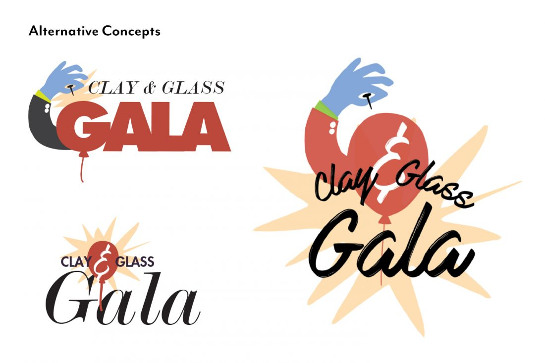 Alternative-Concepts-Gala-2017