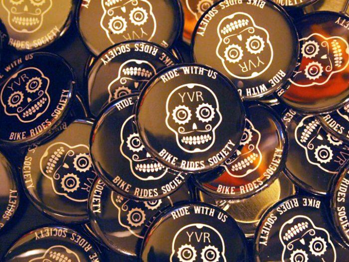 BRS-Logo-pins