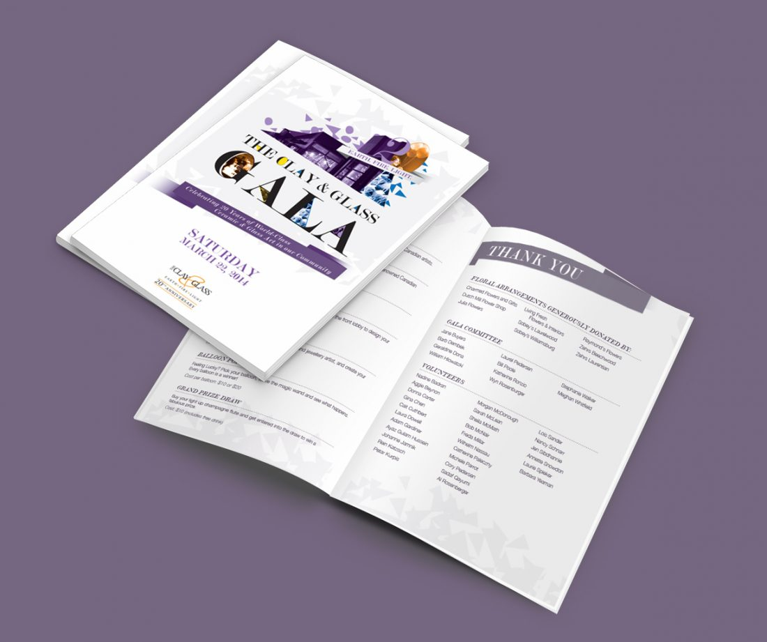 Gala-2014-Program