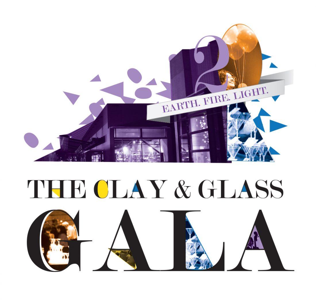 Gala-2014-logo