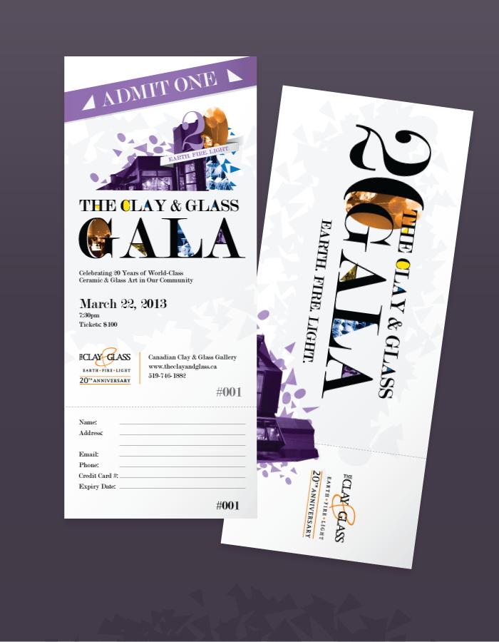 Gala-ticket-2014