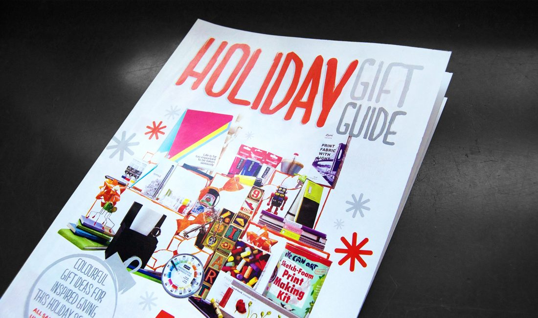 holiday-catalogue